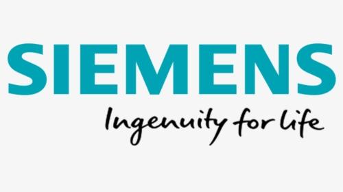 325-3259591_siemens-job-openings-for-freshers-siemens-ingenuity-for