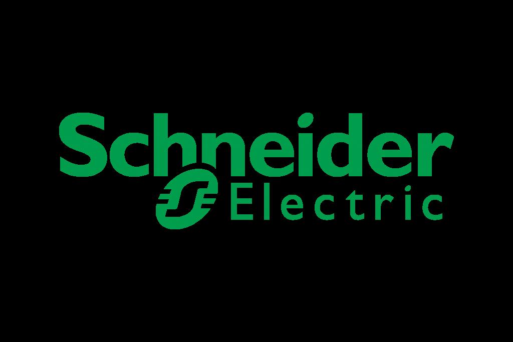 Schneider_Electric-Logo.wine