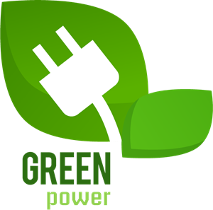 green-power-logo-647B3DF982-seeklogo.com