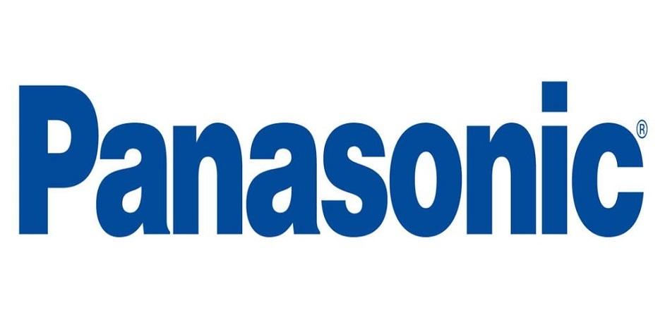 panasonic-logo-582481